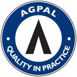 JPEG-format-AGPAL-logo