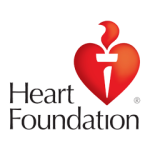 heart-foundation-logo-big